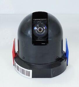 Pelco DD427 Spectra IV Color PTZ Color Dome Surveillance Camera