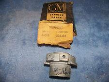 1954-1960 Chevrolet ? steering column support  533381