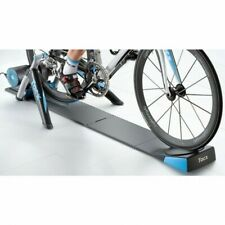 » Tacx Black Track Ant+ Wireless Steering Frame