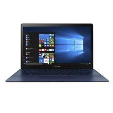 Portátiles y netbooks color principal azul USB-c