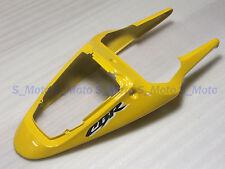 Rear Fairing Tail Plastic Cowl Fit For Honda CBR954RR CBR954 954 2002-2003 017