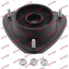 2 St. kyb sm5361 Cjto de reparación, federbeinstützlager suspension mounting Kit