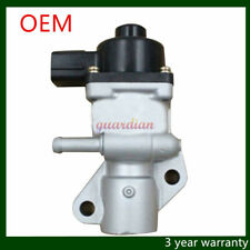 Fuel Injection Idle Air Control Valve For 2006-2014 Mazda 2 MX-5 LFE220300A
