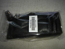 MOTOROLA PMLN5018C DP3600 XPR6500 Pelle Soffice Carry Custodia con fisso