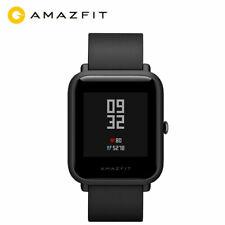 Xiaomi Original Amazfit Bip Schwarz
