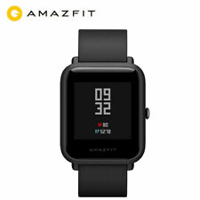 Original Xiaomi Amazfit Bip.smart Band