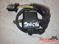 Capteur allumage / Capteur d'allumage HONDA CBR 900 SC29E