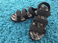 Marks and Spencer Boy Sandal Shoes for