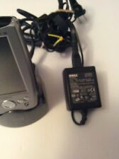 Dell Axim X5 Pocket Pc With Stylus