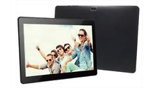 "Tablet  10.1"" Ram 2 Gb Memoria 16 gb Wifi Android 9 New Majestic TAB-714"
