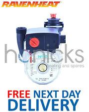Ravenheat CSI 120 Wilo 4514094 Pump 0009CIR11005/0 Genuine Part | Free Del *NEW*