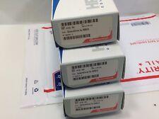 Hplc Column Phenomenex Sphereclone 3u Ods1 Hplc Column 00f 4134 R0 150x320mm