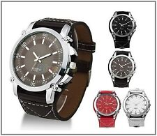 Unbranded Men's Adult Polished Wristwatches