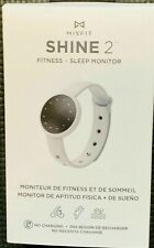 Misfit Shine 2 Fitness + Sleep Monitor Grey
