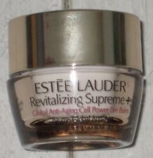 Estee Lauder Revitalizing Supreme + Cell Power Eye Balm - 5ml