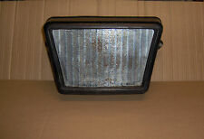 Front RADIO SPEAKER BOX 1955 1956 1957 1958 1959 Ford Chevrolet Mercury ratrod