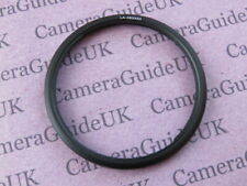 58mm Lens Filter Adapter Mount Ring For Canon PowerShot SX60, SX520 HS