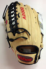 Wilson A2000 2018 OT6 Baseball Glove 12.75 WTA20LB18OT6 Outfield Left Hand Throw