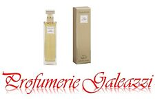 ELIZABETH ARDEN 5TH AVENUE DONNA EDP SPRAY VAPO - 125 ml