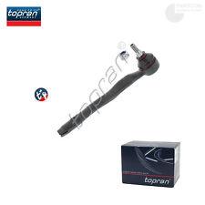 TOPRAN Spurstangenkopf 500431 für BMW