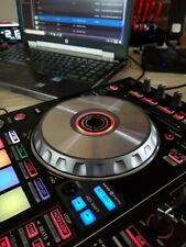 MAGNIFICENT Pioneer DDJ-SR2 Portable 2-channel controller for Serato DJ Pro