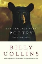 Poetry Hardcover Books
