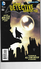 Detective Comics #27 NM
