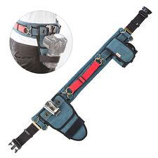 TARION LYNCA DSLR Camera Waist Belt Strap Mount Holder Buckle Hanger Holster New