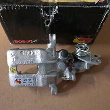 Honda Accord etrier de frein Bosch 0986474787 43013SN7G00 GBC90178 sans consigne