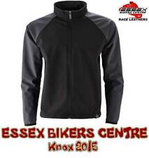 Knox Polyester Motorcycle Base Layers