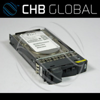 NetApp X276A-R5 300GB 10K HDD Fibre Channel Hard Disk Drive With Caddy