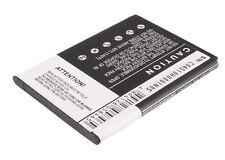 Premium Batería Para Samsung gt-s5312, Galaxy Pocket Plus, gt-s3350cwaxeu Nuevo