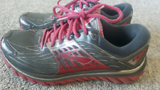 e0105a797232a Brooks Athletic Shoes for Women for sale