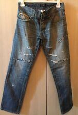 Pantaloni Jeans Uomo Antony Morato Taglia 44
