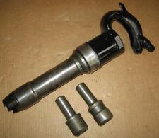 """Ingersoll Rand IR-6A Pneumatic Hot Riveter Hammer Air Riveter Riveting 5/8-7/8"""""""