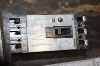 Siemens Ln1E100   Circuit Breaker  100 AMP BREAKER