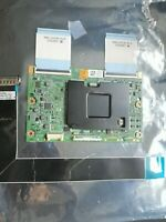 T-CON BOARD BN41-01939B FOR SAMSUNG UE46F6400AK TV +LVDS, RIBBONS BN96-24278P
