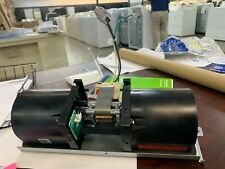 New listing Wb26X31060 Wall Oven Cooling Fan Assembly