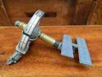 Thunderbirds Are Go Electronic Thunderbird 5 Space Station (A)