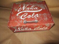Fallout 76 NUKA COLA Bundle Collector's Box Bethesda
