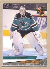 Antti Niemi 93-25 2012-13 Fleer Retro 1993-94 Ultra