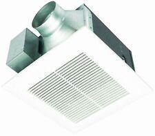 Panamex/Airzone Pa1100V 110Cfm Quiet Ventilation Fan