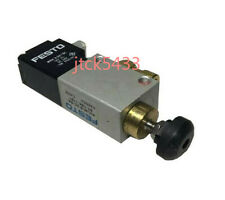 M21841071 For Heidelberg Sm74 Sm102 Machines 611841181 Cylindervalve Unit