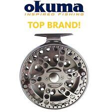 Okuma Sheffield Centre Pin S-1002 -