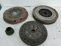 BMW E36 M3 3.2 evo S50B32 clutch kit + flywheel, plenty of life left