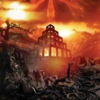 Shrinebuilder - Shrinebuilder  CD  5 Tracks Heavy Metal/Hard Rock/Rock  Neuware