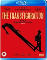 The Transfiguration [Edizione: Regno Unito] - BLURAY DL002099