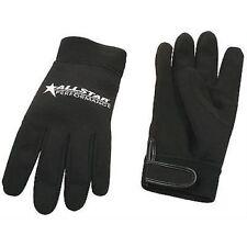 Allstar Performance 99940 General Purpose Gloves, Medium