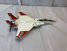 """1/72 Witty Wings Wty72005-03 F-15 D Eagle """"Edward Test Center"""""""