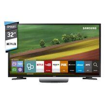 "TELEVISIONE TV LED SAMSUNG 32"" UE32N4302 SMART WIFI HD READY INTERNET NERO BLACK"